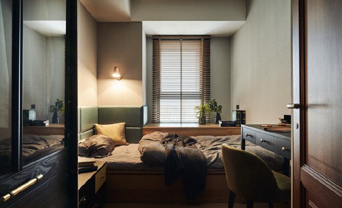 卧室装榻榻米好不好?有哪些优缺点?