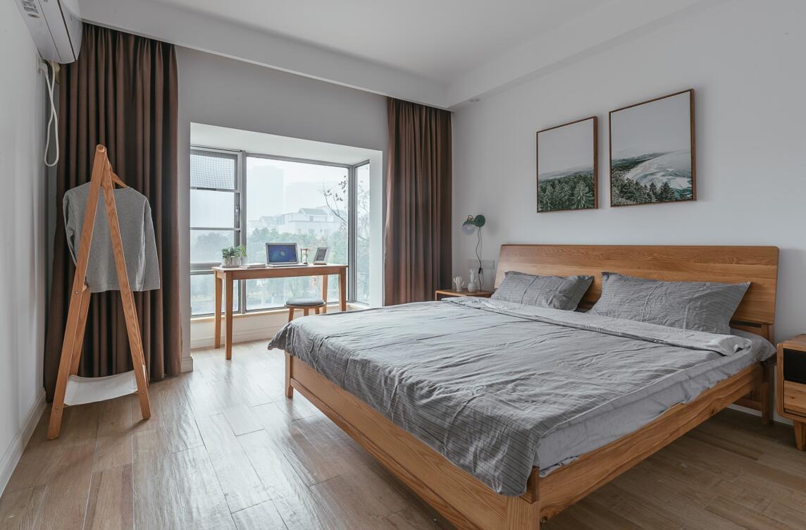 重庆别墅设计事务所好的有哪些