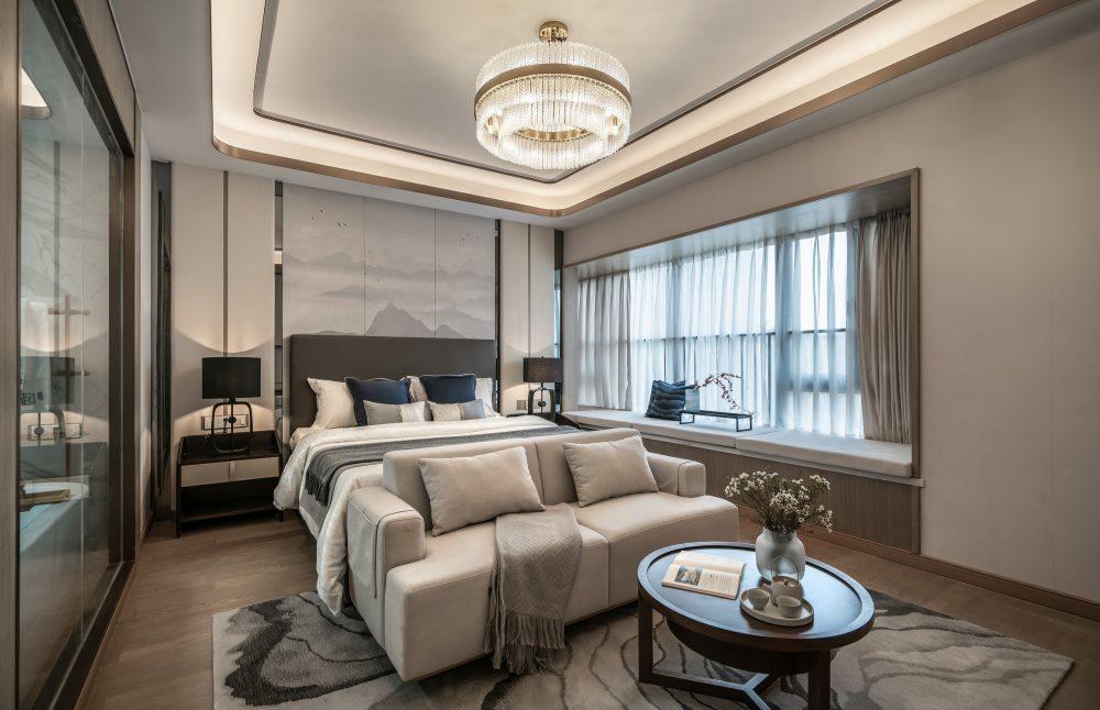 重庆新房装修采暖选地暖还是暖气片好?