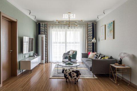 如何选择适合自己的室内设计师?【已解答】