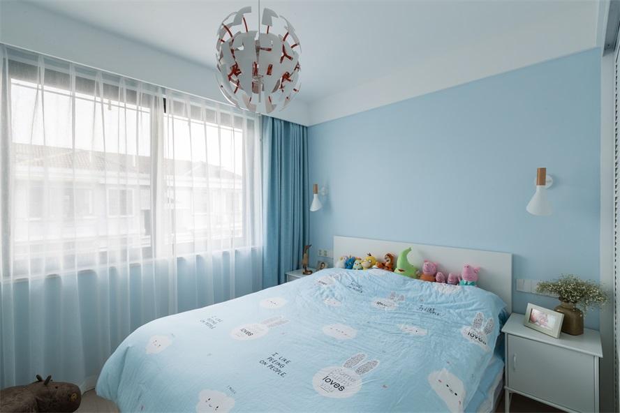 室内设计如何搭配颜色,只需简单了解四个角色,小白也能搭配出美屋